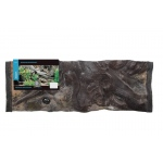Jungle Bob Background for Aquarium: 30x12 Inch, 20 Gallon Long, Amazon