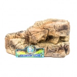 Jungle Bob Aquarium Ledge: Large