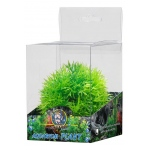 "Jungle Bob Aquarium Plant: Mini, 3""-5.5"""