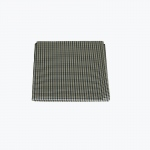 Carolina Pet Products VERSATILE LUXURIOUS THROW: Houndstooth