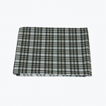Carolina Pet Products VERSATILE LUXURIOUS THROW: Watchman Plaid