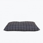 "Carolina Pet Products INDOOR/OUTDOOR ""SHEBANG"" - PLAID: Blue Plaid"