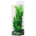 "Jungle Bob Aquarium Plant: Medium, 10""-12.5"""