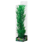 "Jungle Bob Aquarium Plant: Large, 15""-16.5"""