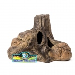 Jungle Bob Aquarium Tree Stump