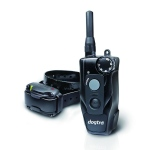 Dogtra Dogtra 200C Remote Dog Training Collar