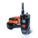 Dogtra Dogtra 202C Two Dog Remote Dog Training Collar