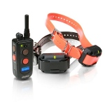 Dogtra Advanced 2 Dog 3/4 Mile Remote Trainer