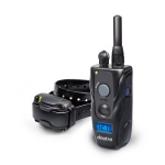 Dogtra Dogtra 280C Remote Training Collar