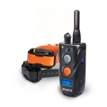Dogtra Dogtra 282C Two Dog  Remote Training Collar