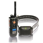 Dogtra Super-X 1 Mile Remote Trainer