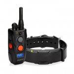 Dogtra Dogtra ARC Remote Trainer