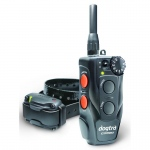 Dogtra Dogtra COMBO Remote Dog Training Collar