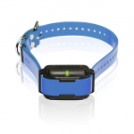 Dogtra Dogtra Edge RT Trainer Extra Collar - Blue