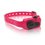 Dogtra Iq No Bark Collar Pink