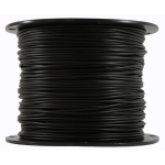 Essential Pet Products Essential Pet Heavy Duty Wire - 14 Gauge/1000 Feet