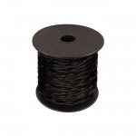 Essential Pet Products Essential Pet Twisted Dog Fence  Wire - 16 Gauge/100 Feet