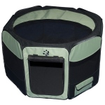 Pet Gear Travel Lite Soft-sided Pet Pen - Small/sage
