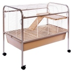 Prevue Hendryx 425 Small Animal Cage