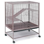 Prevue Hendryx Hendryx Rat and Chinchilla Cage