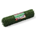 Prevue Hendryx Tinkle Turf Replacement Turf - Large