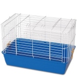 Prevue Hendryx Small Animal Tubby Cage 521