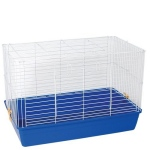 Prevue Hendryx Small Animal Tubby Cage 523