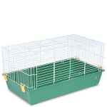 Prevue Hendryx Small Animal Tubby Cage 524