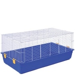 Prevue Hendryx Small Animal Tubby Cage 525