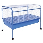 Prevue Hendryx 620 Small Pet Cage