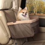 Solvit Pet Booster Seat - Medium