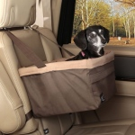 Solvit Pet Booster Seat - Large