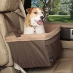 Solvit Pet Booster Seat - Extra Large