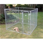 Fence Master Small Boxed Kennel