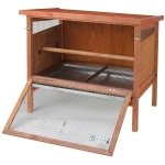Ware Heavy Duty Chick-N-Hutch
