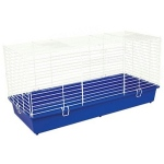 Ware Home Sweet Home 41 Inch Small Animal Cage