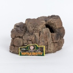 Jungle Bob Reptile Grotto: Medium