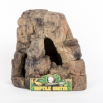 Jungle Bob Reptile Grotto: XLarge