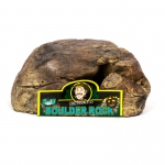 Jungle Bob Boulder Rock 2