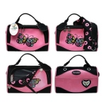 ButterFly Super Size Pet Carrier