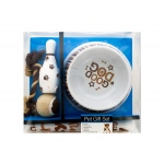 Good Dog Pet Gift Set: assorted colors