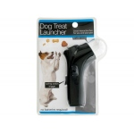 Bulk Buys Dog Treat Launcher With Spring Action Trigger