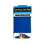 Medium Pet Cooling Gel Mat