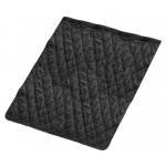 DryKewl Evaporative Cooling Dog Pad: Extra Large